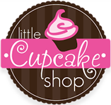 The Little Cupcake Shop