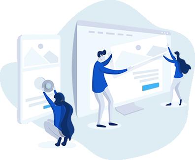 NEX-Forms - Best WordPress Form Builder Plugin - 3