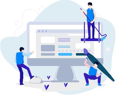 NEX-Forms - Best WordPress Form Builder Plugin - 5