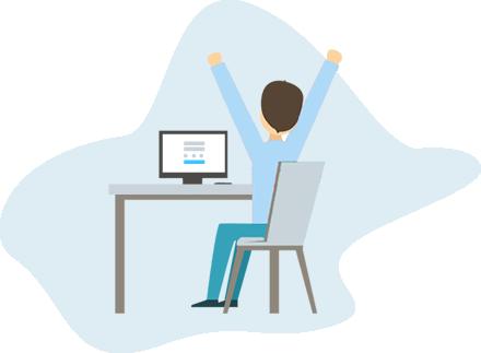 NEX-Forms - Best WordPress Form Builder Plugin - 7
