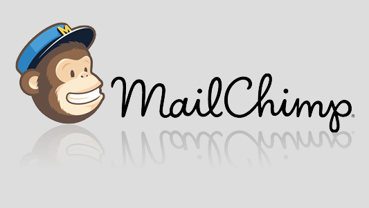 MailChimp add-on for NEX-Forms - The Ultimate WordPress Form Builder