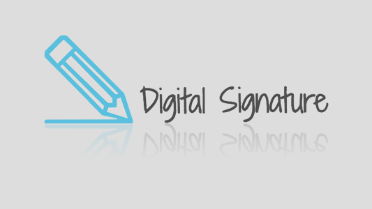 Digital Signature add-on for NEX-Forms - The Ultimate WordPress Form Builder