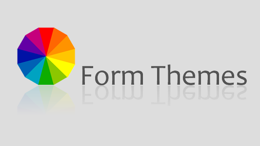 Form Themes add-on for NEX-Forms - The Ultimate WordPress Form Builder