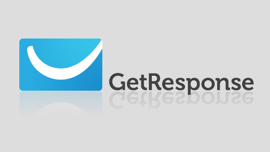 GetRepsonse add-on for NEX-Forms - The Ultimate WordPress Form Builder