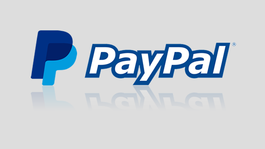 how to add paypal buy now button to website