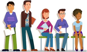 job application - Digitalizare IMM Fonduri