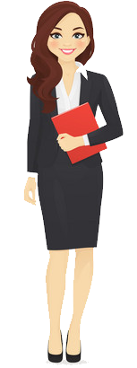 interactive woman 5 1 Speak to an Agent