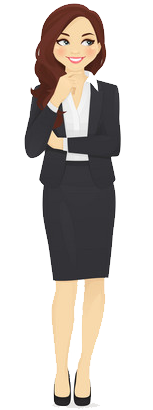 interactive woman 7 Speak to an Agent